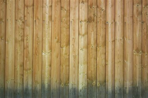 wood wall texture wood wall texture by limited vision stock on deviantart