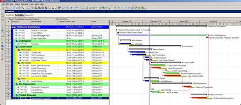 electric boat core values list of core values pdf tulum smsender co
