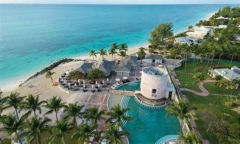 inclusive memories grand bahama stay  airfare