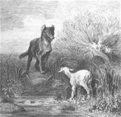 fabula de la avista 9802570990 aprendendo portugu 234 s 6 186 ano atividades f 193 bula quot o lobo e o cordeiro quot trabalhando com o texto