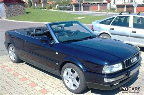 old car owners manuals 1996 audi cabriolet engine service manual 1996 audi cabriolet engine removal process service manual 1996 audi cabriolet