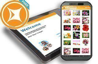 android mobile backup clickfree mobile backup rychl 225 a jednoduch 225 z 225 loha dat