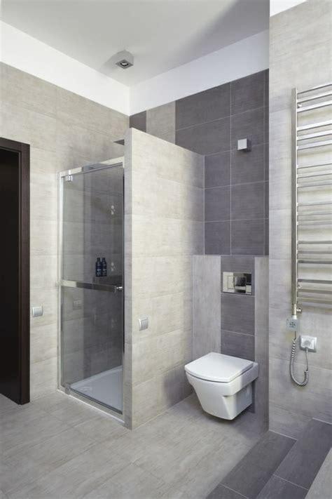 Badezimmer Renovieren Ohne Fliesen by Fishzero Dusche Sanieren Ohne Fliesen Verschiedene