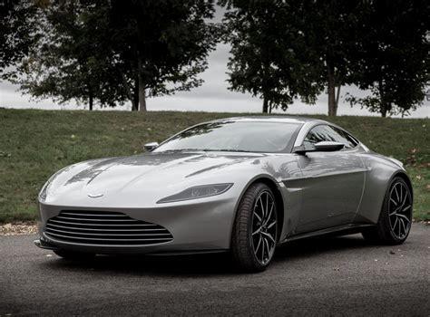 Bond And Aston Martin by Buy Bond S Aston Martin Db10 Spectre Bonjourlife