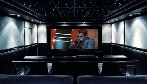 home cinema lighting design image gallery movie theatre l