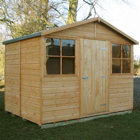 brokie outdoor sheds  sale