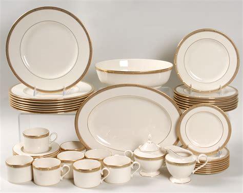 Dining Room Plate Sets Dining Room Plate Sets Dining Room Plate Sets Turkey