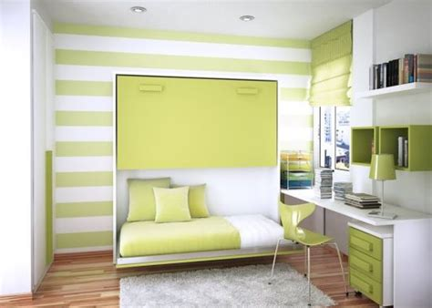 space saving designs for small kids rooms 33 transforming furniture ideas for kids room