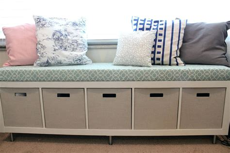 ikea bench ideas entryway storage bench ikea plans free stabbedinback
