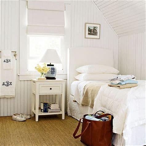 beadboard bedroom beadboard in bedroom for the home pinterest