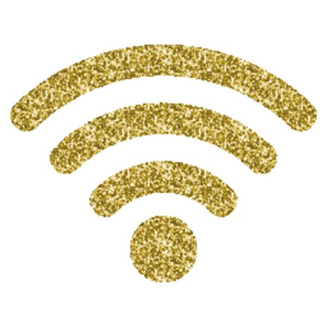 Versace Circle Rosegold wifi