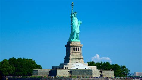 the statue of liberty national monument the symbol top 100 national symbols in the no 73 statue of