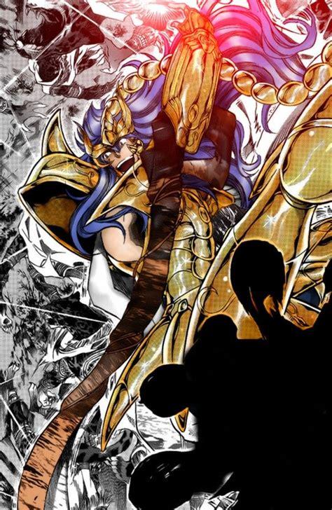 desmotivaciones de anime saint seiya lost canvas albafika de piscis 30 best images about scorpio kardia on pinterest lost