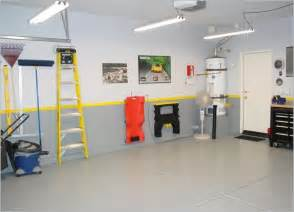 garage paint colors interior garage wall paint colors home painting