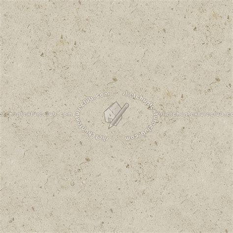 Limestone wall surface texture seamless 08596