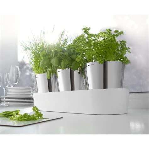 Herbs House by Auerhahn 24 3014 2506 Herbs Home Kr 228 Utergarten De