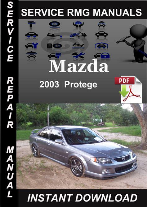 service manuals schematics 2003 mazda protege5 on board diagnostic system service manual service repair manual free download 2003 mazda protege5 parental controls