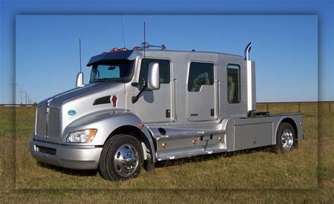 kenworth medium duty trucks sportchassis trucks schwalbe has been manufacturing and