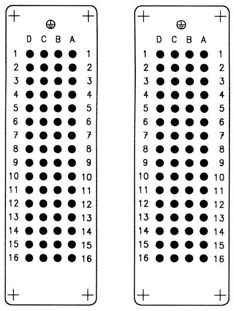 resistor calculator e48 e48 resistor sizes 28 images resistor color code calculator heat sink resistors riedon