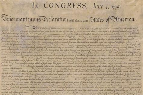 printable declaration of independence get your free declaration of independence guest book