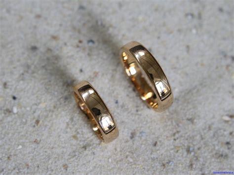 Verlobungsring Hochzeitsring by Ehering Trauring Hochzeitsring Verlobungsring
