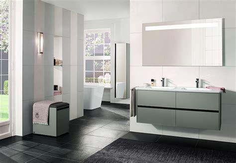 Badezimmer Fliesen Ideen Schwarz Weiß by Fliesen Im Bad Wir Haben Ein Paar Tolle Ideen F 252 R Sie