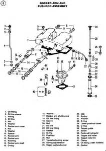 shovelhead engine diagram images