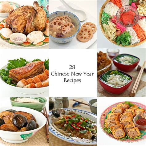 new year recipes authentic 1000 ideas about new year 2014 on