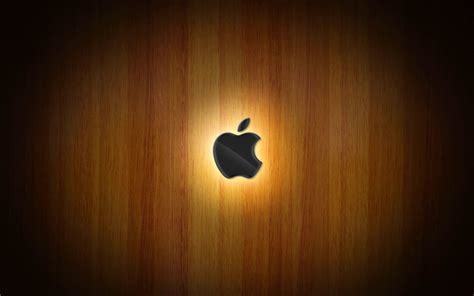 Gambar Wallpaper Apple Keren | share for care gambar wallpaper keren buat desktop laptop