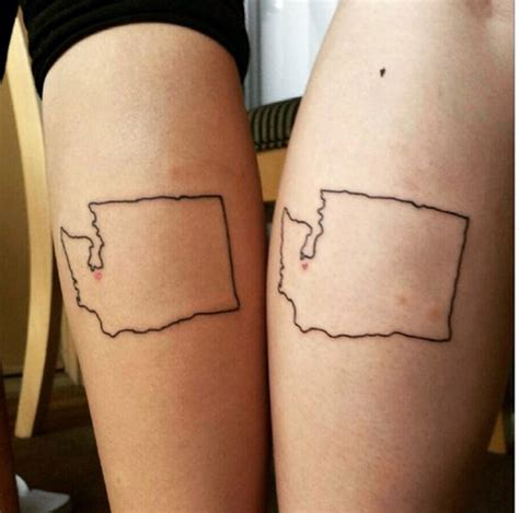 unique best friend tattoos 47 unique best friend tattoos that redefine your friendship