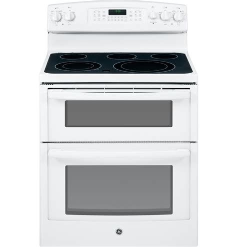 Range Or Cooktop range oven ge profile oven electric range