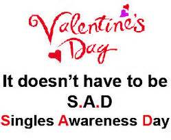 valentines day singles quotes valentines quotes and sayings for singles