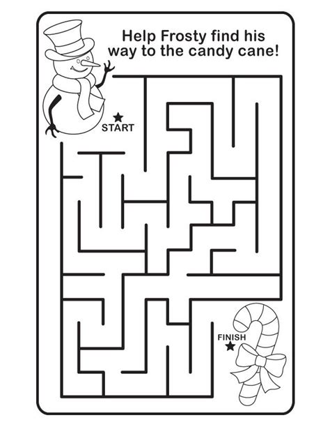 activity book for coloring pages mazes color by numbers a great coloring book for any fan of minecraft books maze free printable coloring pages