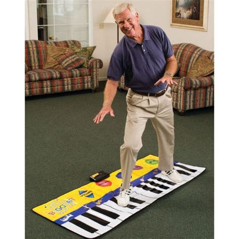 Keyboard Floor Mat by 17 Best Images About Jumbo Sized On