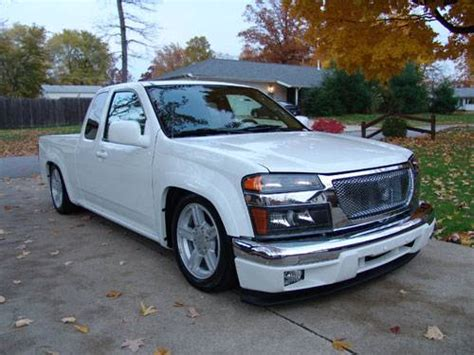best auto repair manual 2004 gmc canyon interior lighting 2004 chevy colorado 15 000 or best offer 100020856 custom mini truck classifieds mini