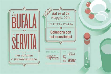 librerie universitarie genova giovani ricercatori italiani uniti contro le bufale della