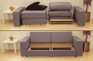 couch assembly u shaped sofas design your own u shaped sofa nabru