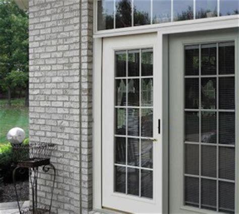 Aluminum Patio Doors Wholesale by Provia Door Provia Entry Doors In Iowa