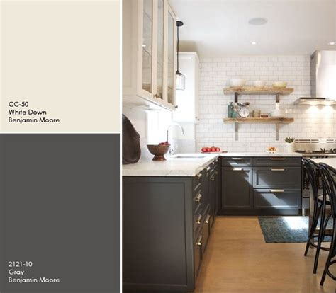 benjamin moore paint colors for kitchen cabinets interior and home exterior paint color ideas home bunch