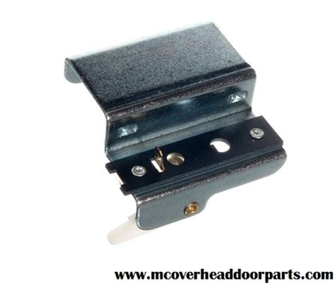 Garage Door Limit Switch by Genie Garage Door Limit Switch Neiltortorella