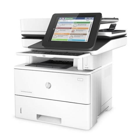 Printer Kecil Untuk Hp tiga printer untuk enterprise terbaru hp aman dan lebih