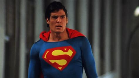 superman christopher reeve general zod superman vs general zod part 2 superman 2 youtube