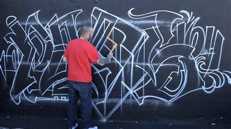 tips  sketching  mural graffiti art youtube