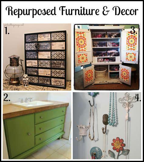 diy repurposed furniture ideas www imgkid com the diy repurposed furniture ideas www imgkid com the