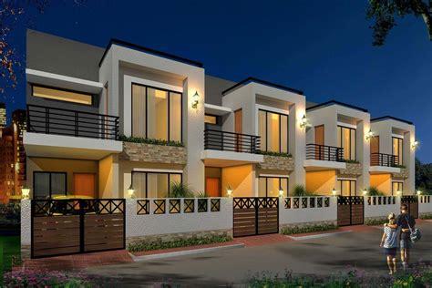 row home design news row house exterior design
