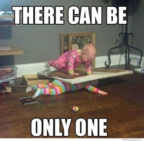 Funny Sister Memes - the 32 funniest baby memes all in one place mommy shorts