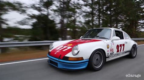 magnus walker 277 driving 277 in carolina magnus walker