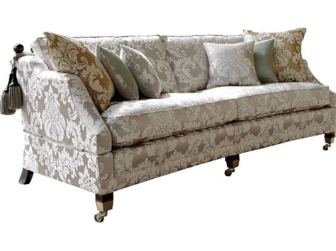 duresta sofas sale duresta hornblower 3 seater sofa lee longlands