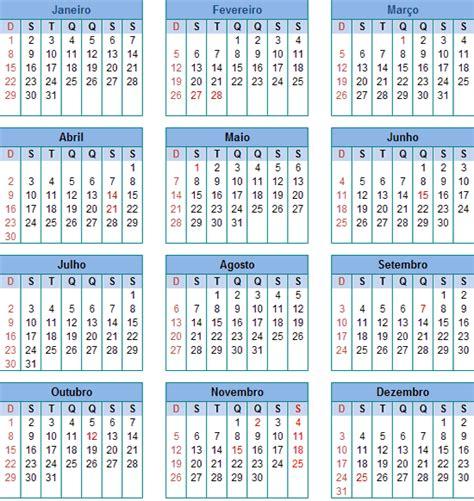 calendario 2015 feriados venezuela new calendar template