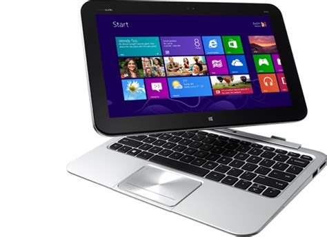 Hp Asus X2 hp envy x2 spesifikasi tablet 2 in 1 pertama prosesor intel broadwell teknohp